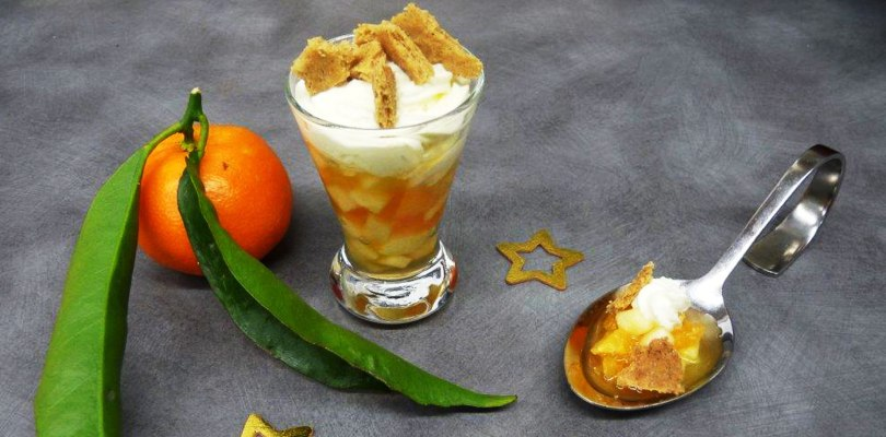 verrine-fruitee-de-noel