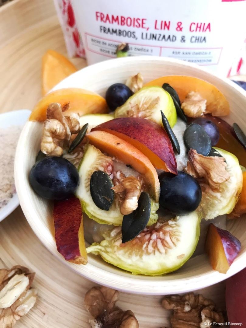 fenouil biocoop cuisine bio le mans petit dejeuner sante supermix 2